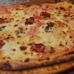 Pizzeria ItalPizza Guayaquil