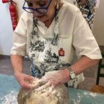 taller masa de pizza en barcelona 8 septiembre 2018