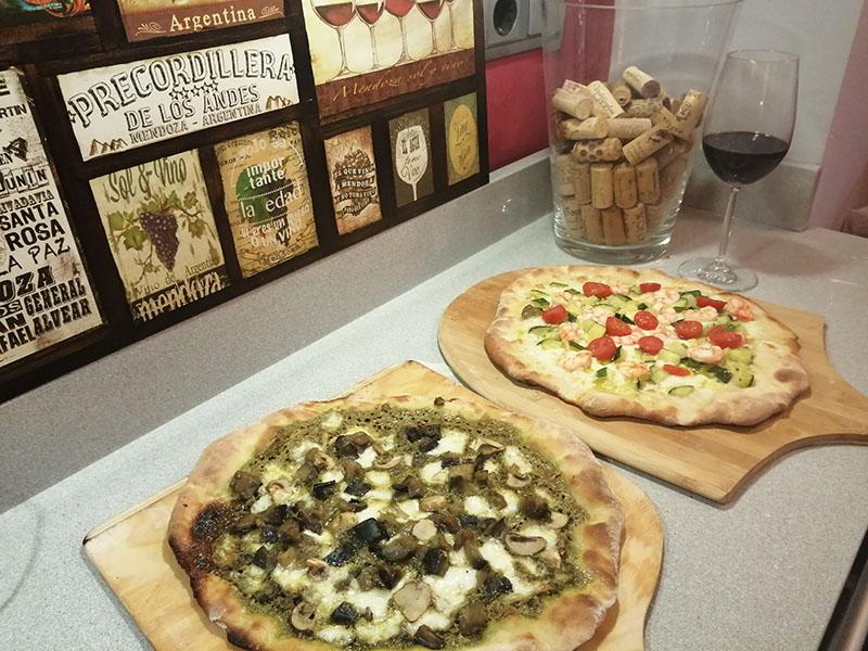 Degustacion_pizza_Barcelona_04012020 (17)