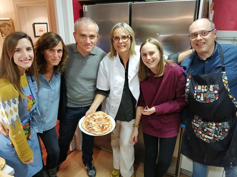 Degustacion_pizza_Barcelona_04012020 (8)
