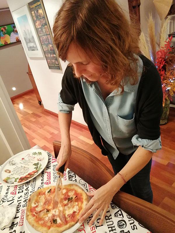 Degustacion_pizza_Barcelona_04012020 (9)