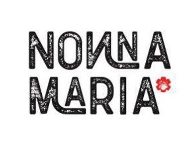 pizzeria gourmet Barcelona Nonna Maria