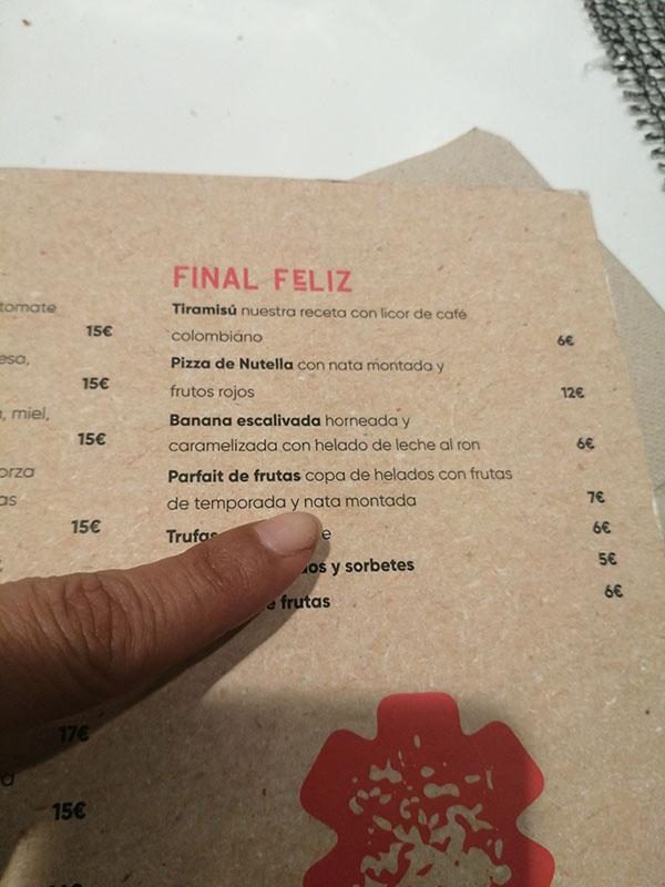 nonna_maria_barcelona (4)