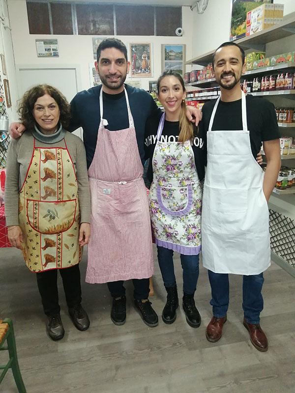 Taller_masa_pizza_Barcelona_01082020 (5)