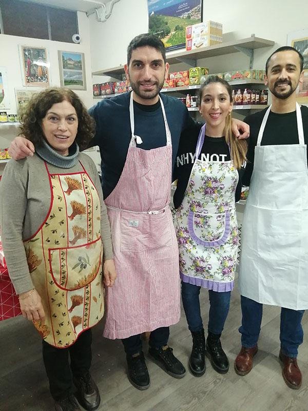 Taller_masa_pizza_Barcelona_01082020 (6)